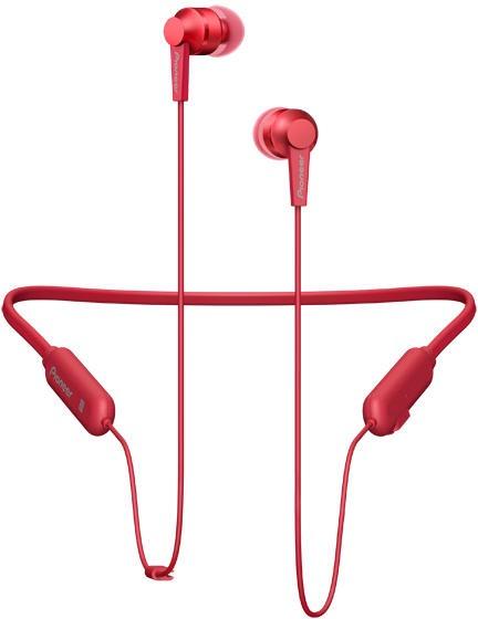 Pioneer C7, fones de ouvido sem fio