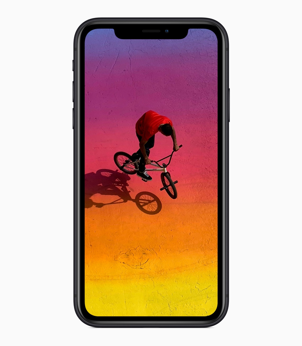 Tela LCD do iPhone Xr