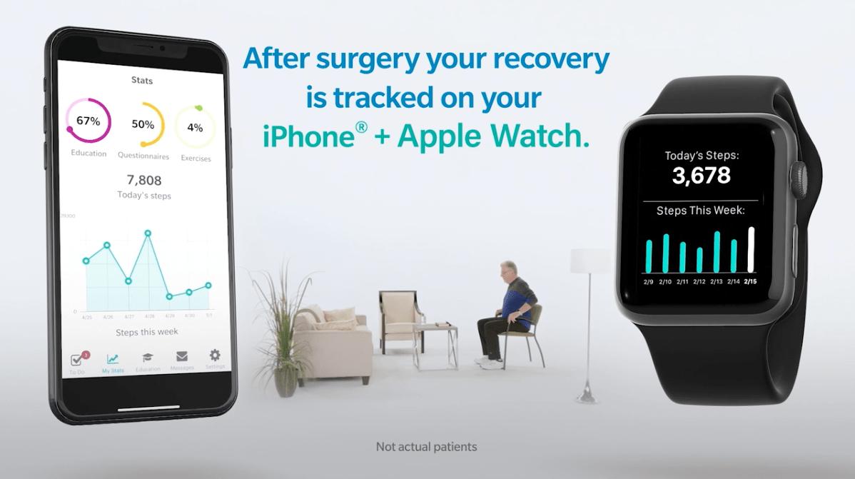 Mymobility app