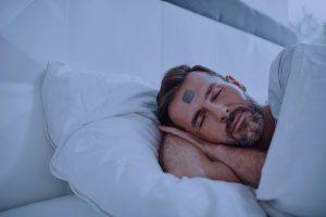 Beddr SleepTuner, monitor de sono conectado ao iPhone