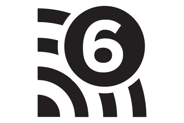 Nova versão Wi-Fi 6 do protocolo