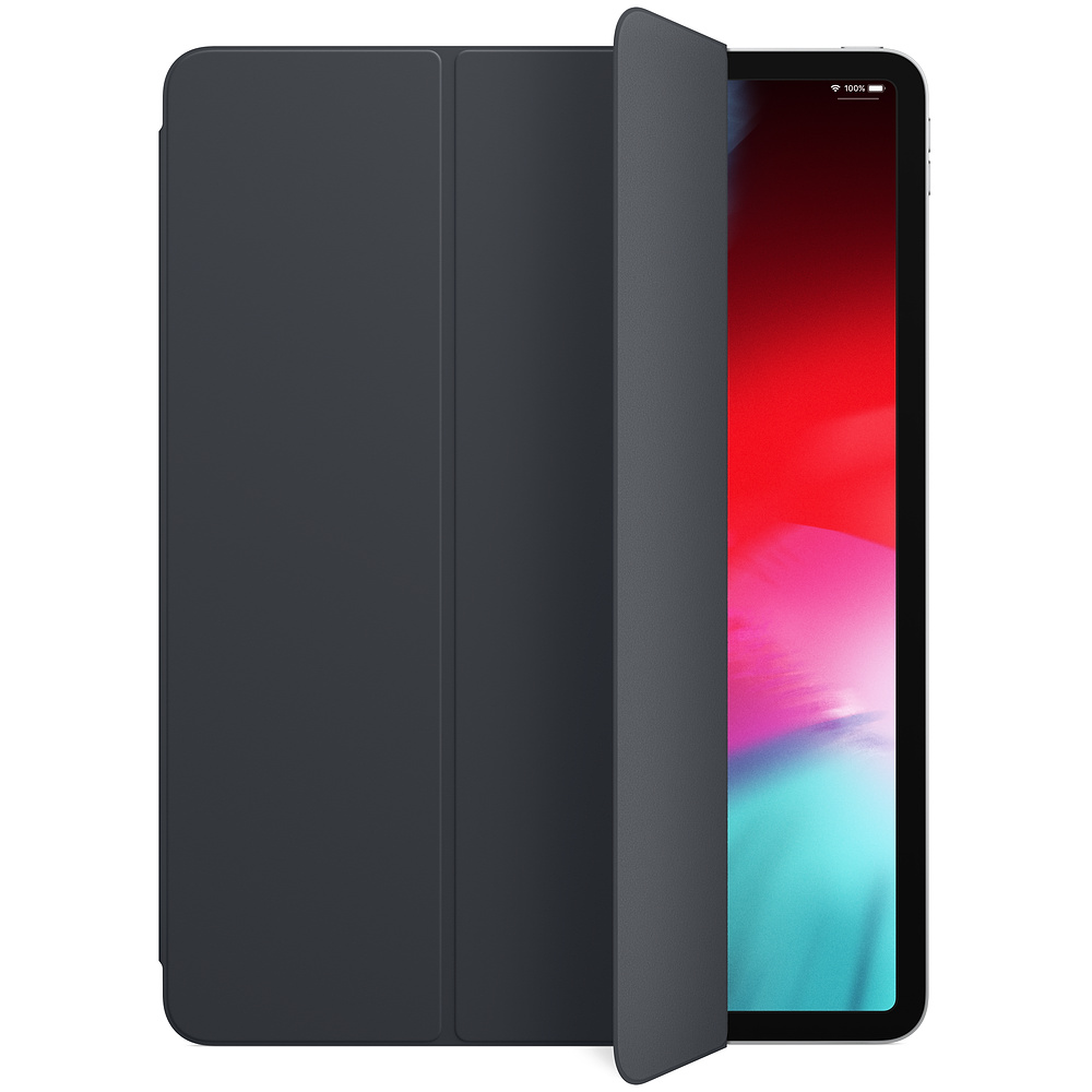 Smart Folio para o iPad Pro