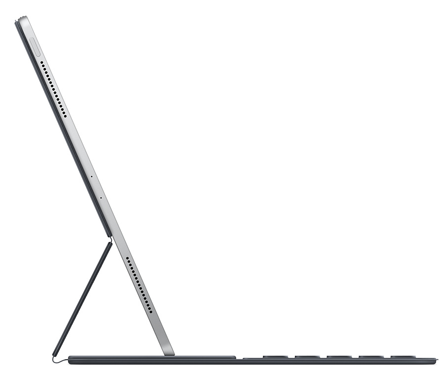 Smart Keyboard Folio para o iPad Pro
