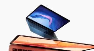 Vídeo de apresentação do novo MacBook Air