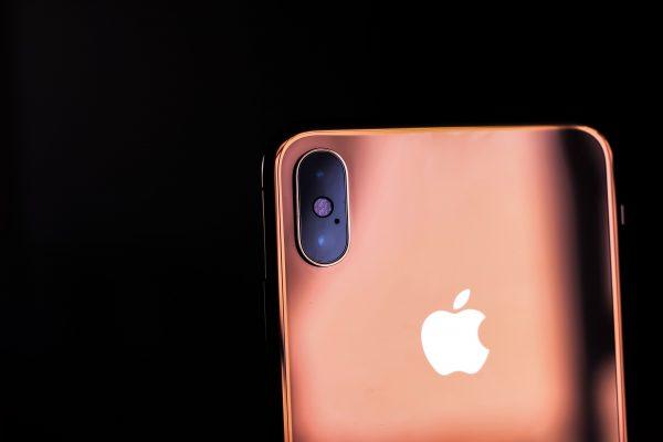 Dúvida: terei conexão 4G se comprar um iPhone XS, XS Max ou XR americano?