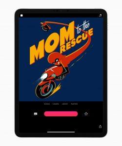 App Clips para iOS
