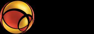 Logo do UOL