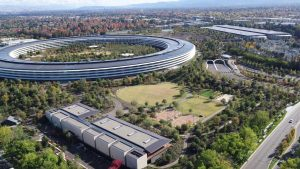 23-video-apple-park