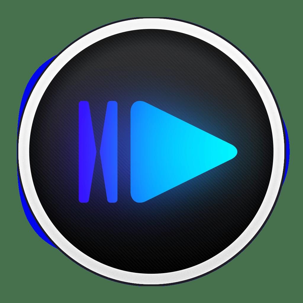 """Media player IINA promete ser um """"reprodutor moderno"""" para o macOS"""