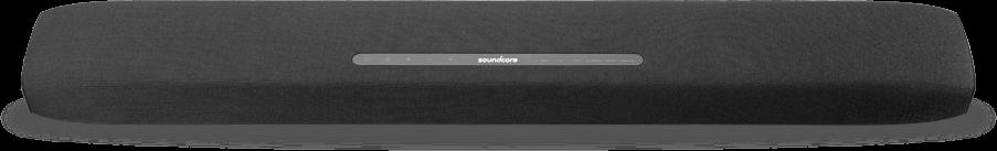 Soundbar Infini Pro da Soundcore
