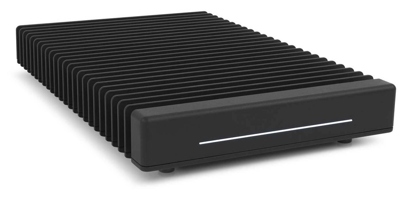 SSD externo OWC ThunderBlade 2