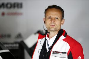 Alexander Hertzinger