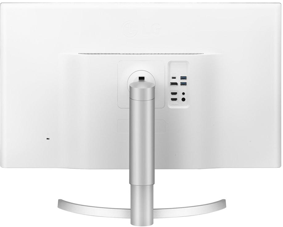 Monitor LG 32UL750-W