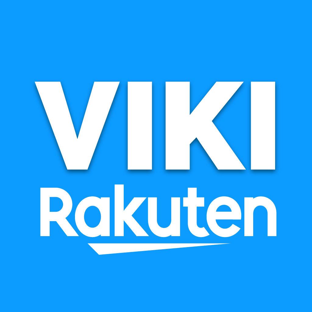 Viki, app de streaming de TV asiática