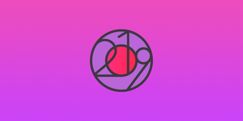 Desafio do Dia Internacional da Mulher no Apple Watch