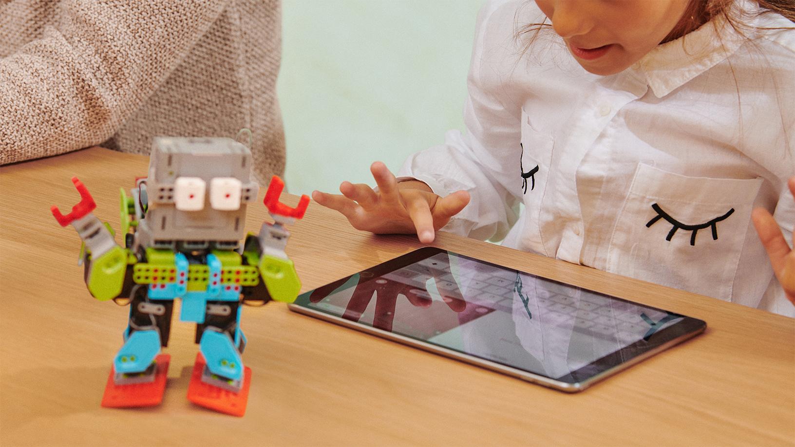 Parceria da Apple com a Girls Who Code para mulheres desenvolvedoras