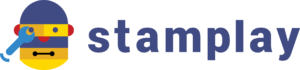 Stamplay, startup italiana comprada pela Apple