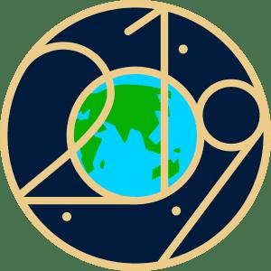 Desafio do Dia da Terra