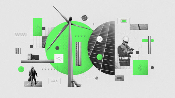 Foxconn e outras fornecedoras da Apple aderem ao seu programa de energia limpa