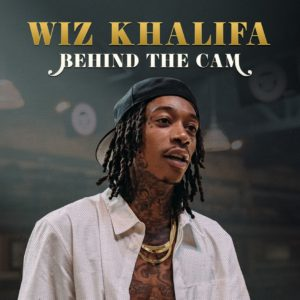 Documentário de Wiz Khalifa pro Apple Music