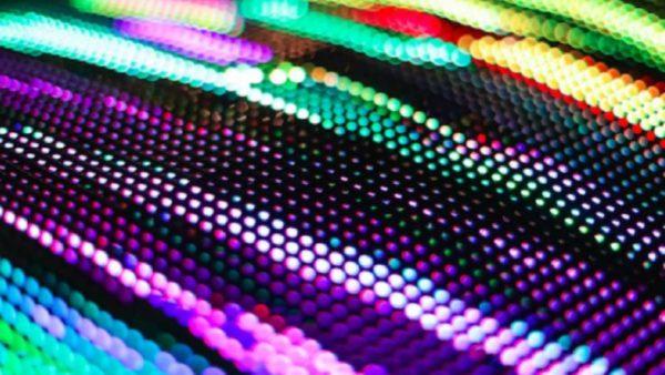 Foxconn estaria investindo pesado em telas microLED para futuros iPhones