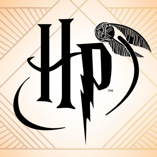 Ícone do jogo Harry Potter: Wizards Unite