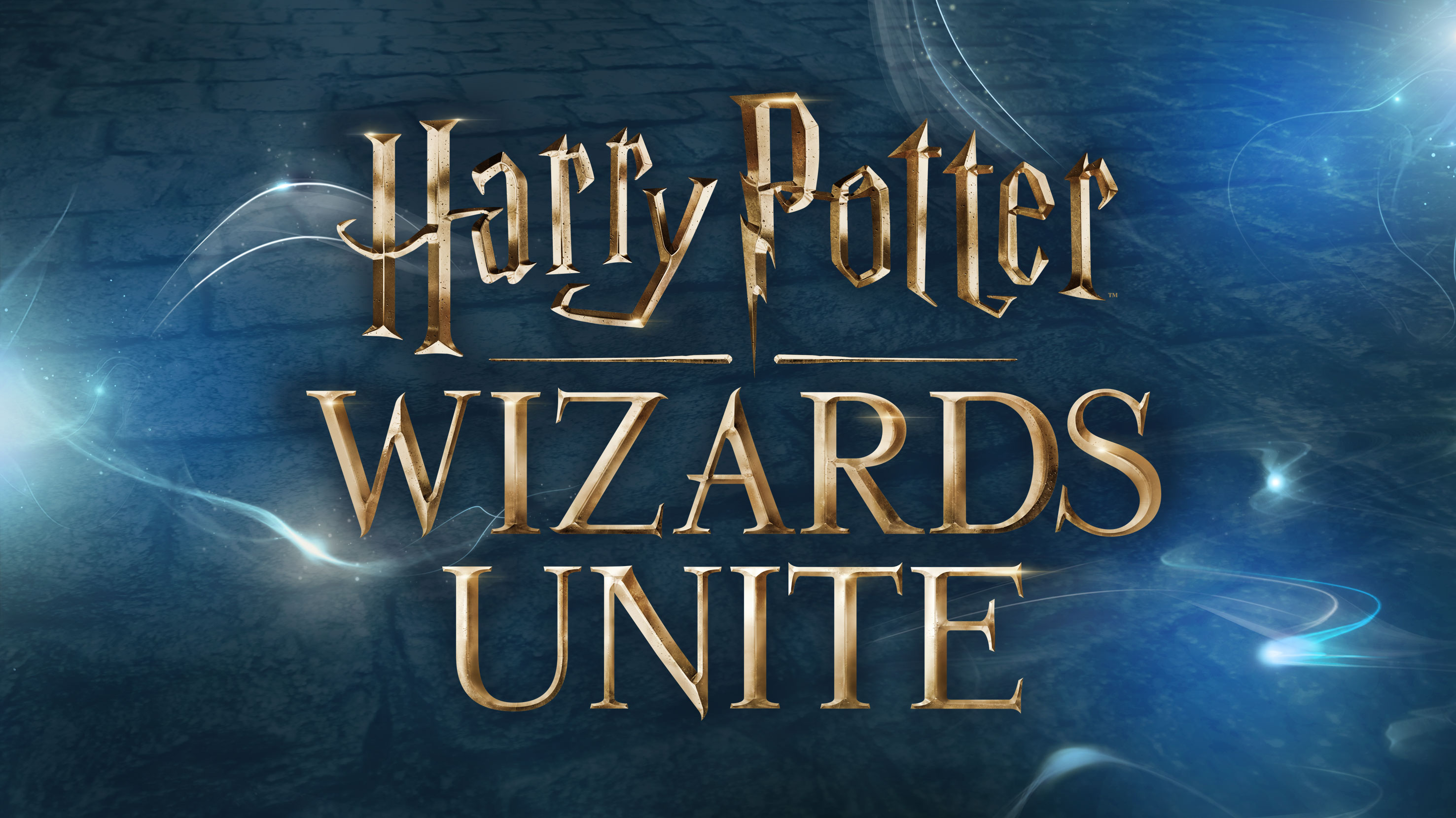 Harry Potter: Wizards United