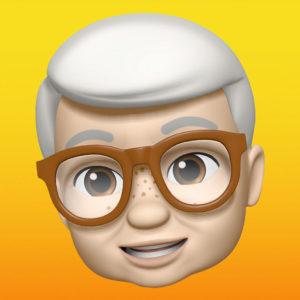Ícone do jogo Warren Buffett's Paper Wizard