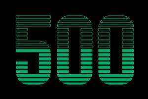 Fortune 500 (2019)