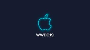 WWDC19