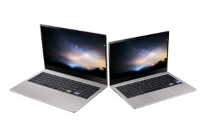 Samsung Notebook 7, cópia dos MacBooks Pro