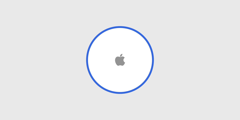 Tag da Apple