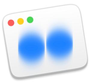 Swish, app para gerenciar janelas por gestos no macOS
