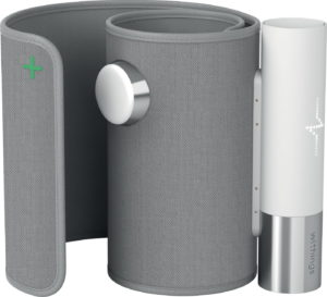 BPM Core da Withings