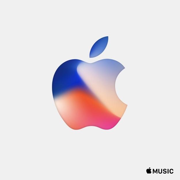 Playlist do Apple Music