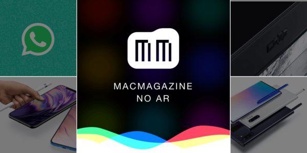 MacMagazine no Ar #333