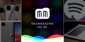 MacMagazine no Ar #334