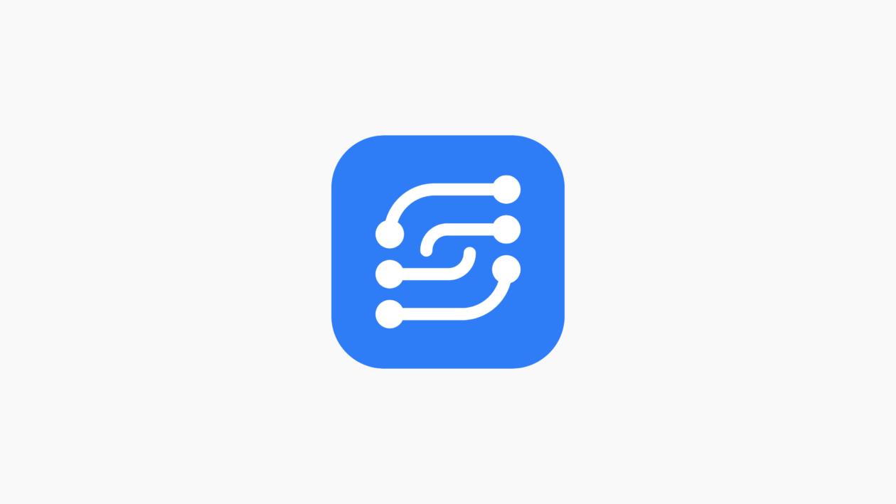 Provável ícone do SensorKit