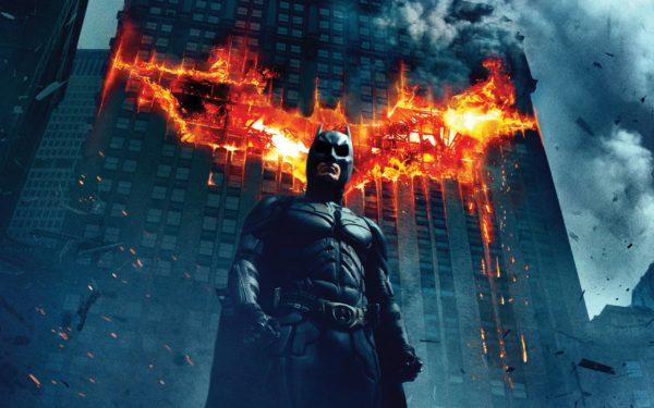 Filme do Batman