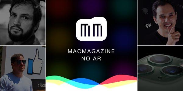 MacMagazine no Ar #338