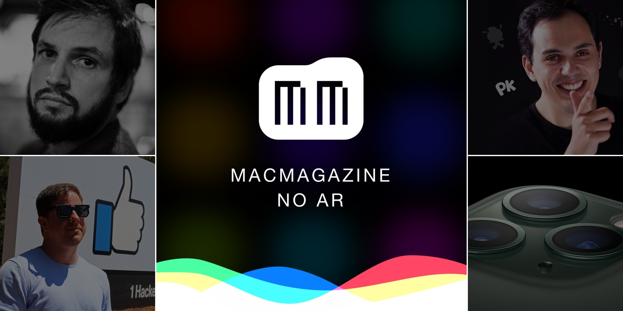 MacMagazine no Ar #338