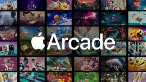 Vídeo do Apple Arcade mostra alguns jogos dos mais de 100 que serão lançados no serviço