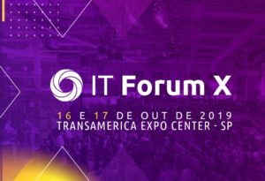 IT Forum X