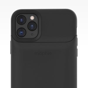 mophie juice pack access para iPhone 11 Pro