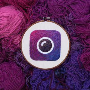 App Threads do Instagram
