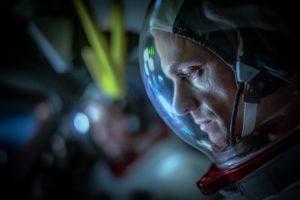 """Imagem promocional da série """"For All Mankind"""""""