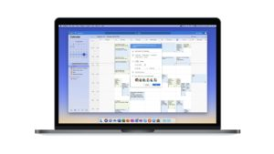 Beta do Outlook para Mac