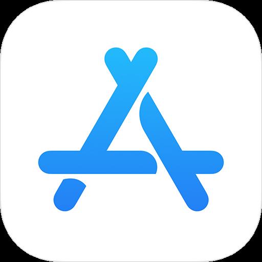 Ícone do App Store Connect