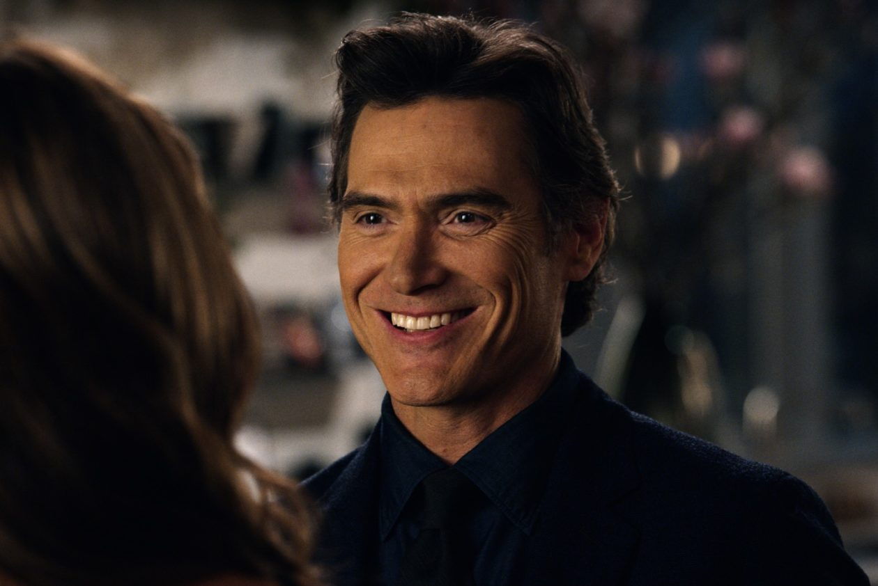 "Billy Crudup - ""The Morning Show"""