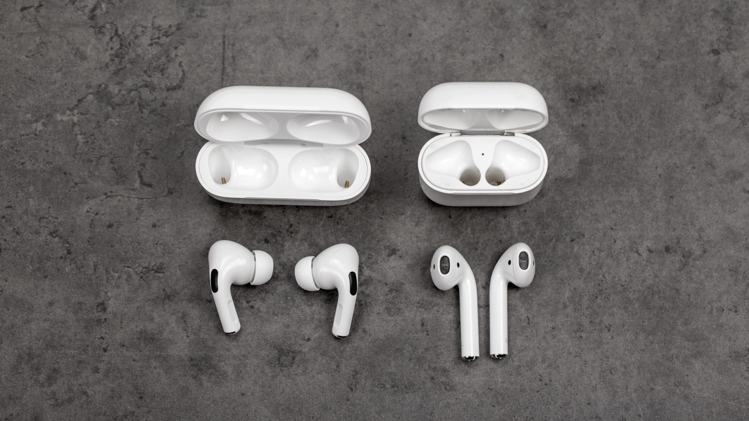 apple airpods pro 2021